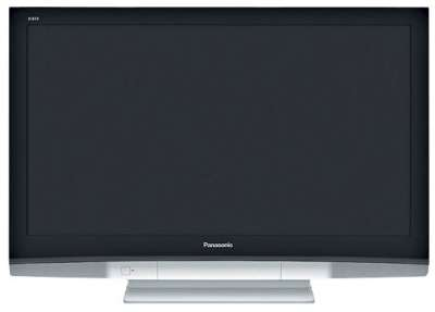 Плазменный телевизор Panasonic TH-R50PV8 Чехия